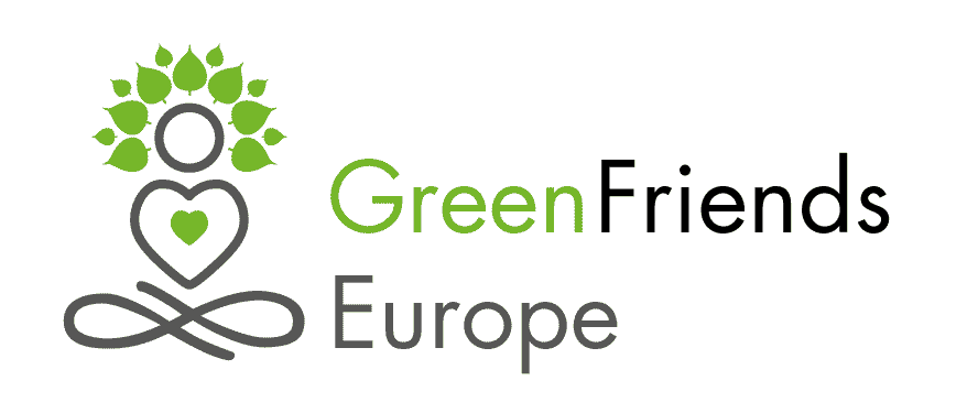 Greenfriends-Europe
